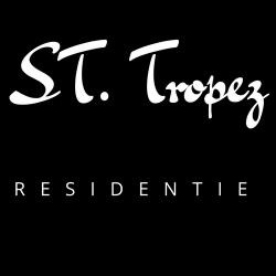 Residentie St. Tropez